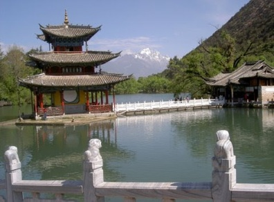 2008 CHINA--YUNNAN 142
