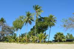Holloways Beach Cairns