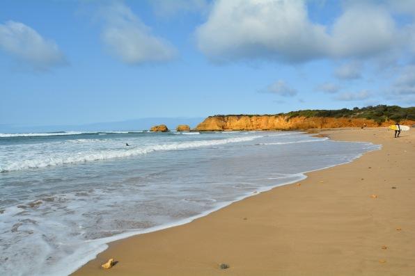 Surf Beach Torquay