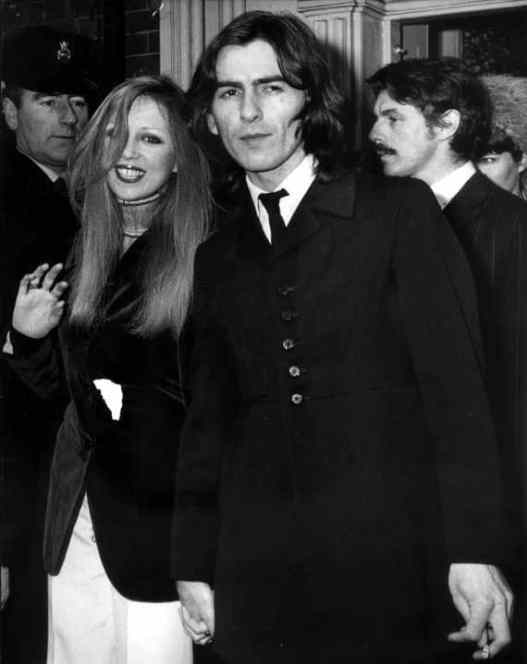 68_george-pattie-harrison_001