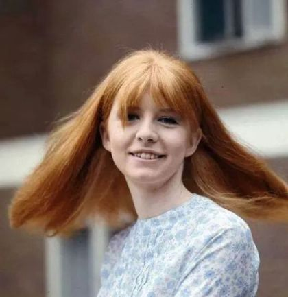 f559cb5e62c9ad70676c0e7a57660799--jane-asher-the-beatles
