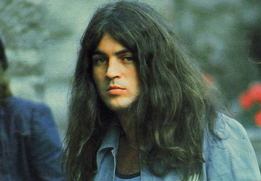 Ian-Gillan-deep-purple-1069863_537_373