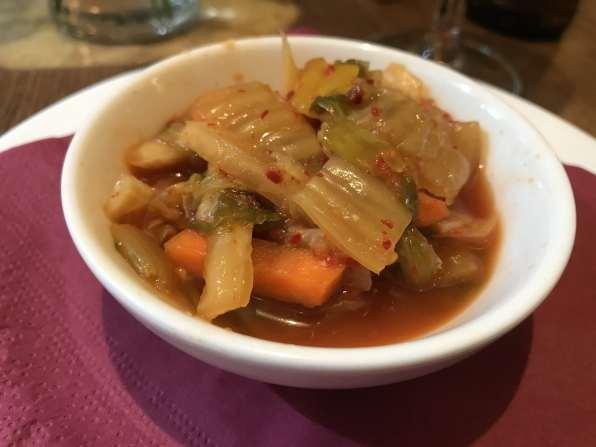 Kimchi Maitrea Prague-min