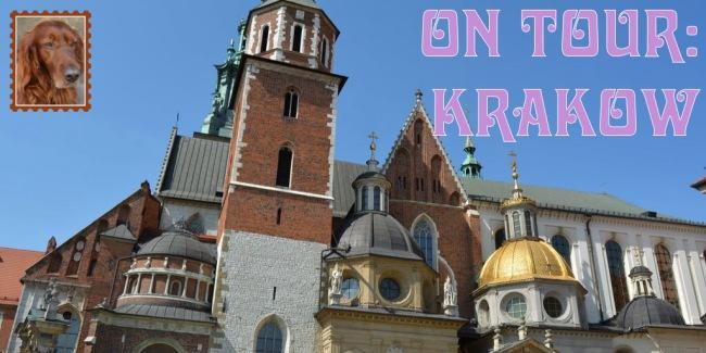 The Diversity of Classic Rock On Tour Krakow