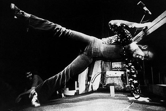 Elton-John-1970-First-American-Show-630x420