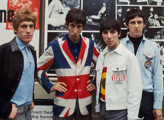 I was Lord Kitchener's Valet 9the who