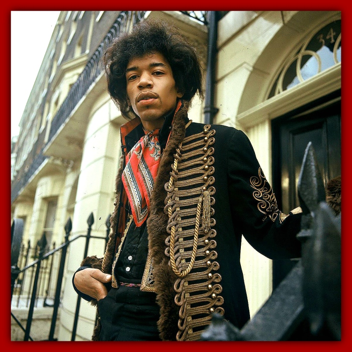 jimi-hendrix-london-1967-f